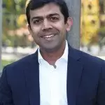 Dhiraj Shah President and CEO Avaap