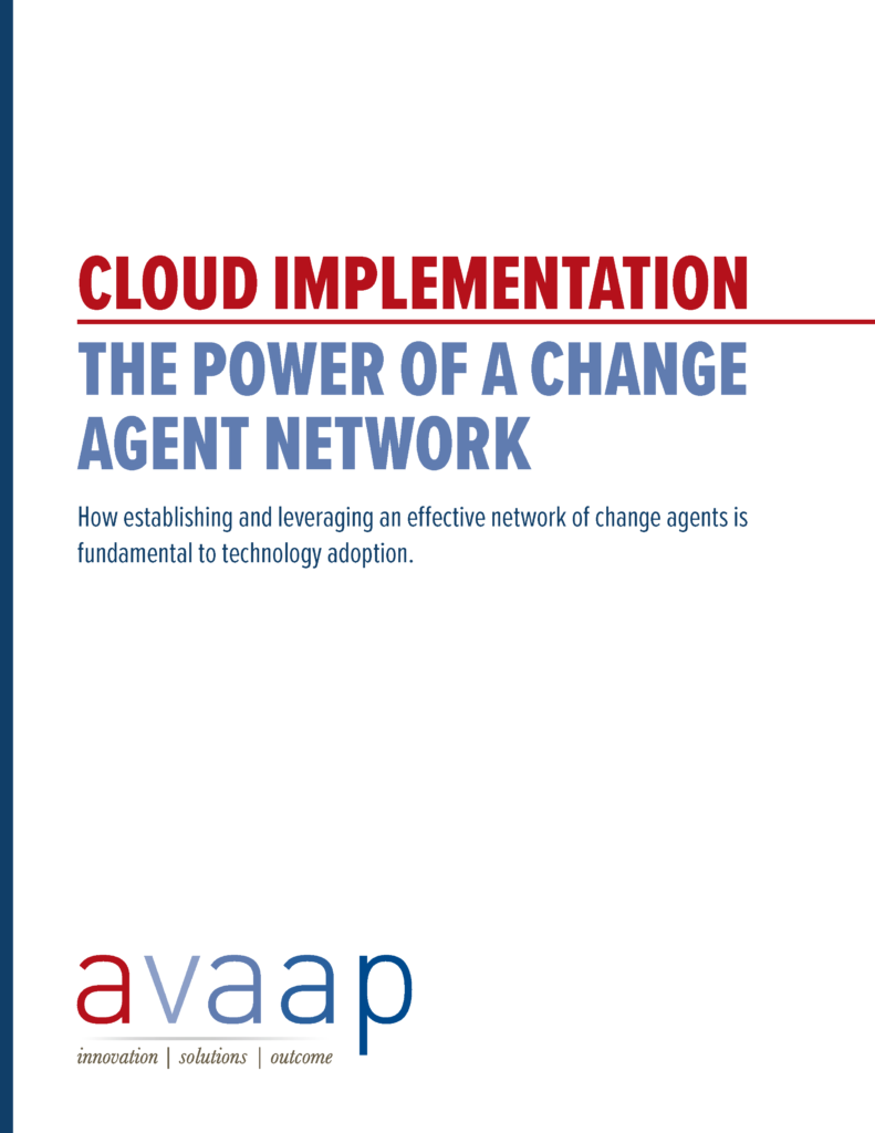 The Power of a Change Agent Network_Page_1